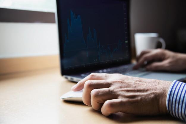 Analyzing Data & Results