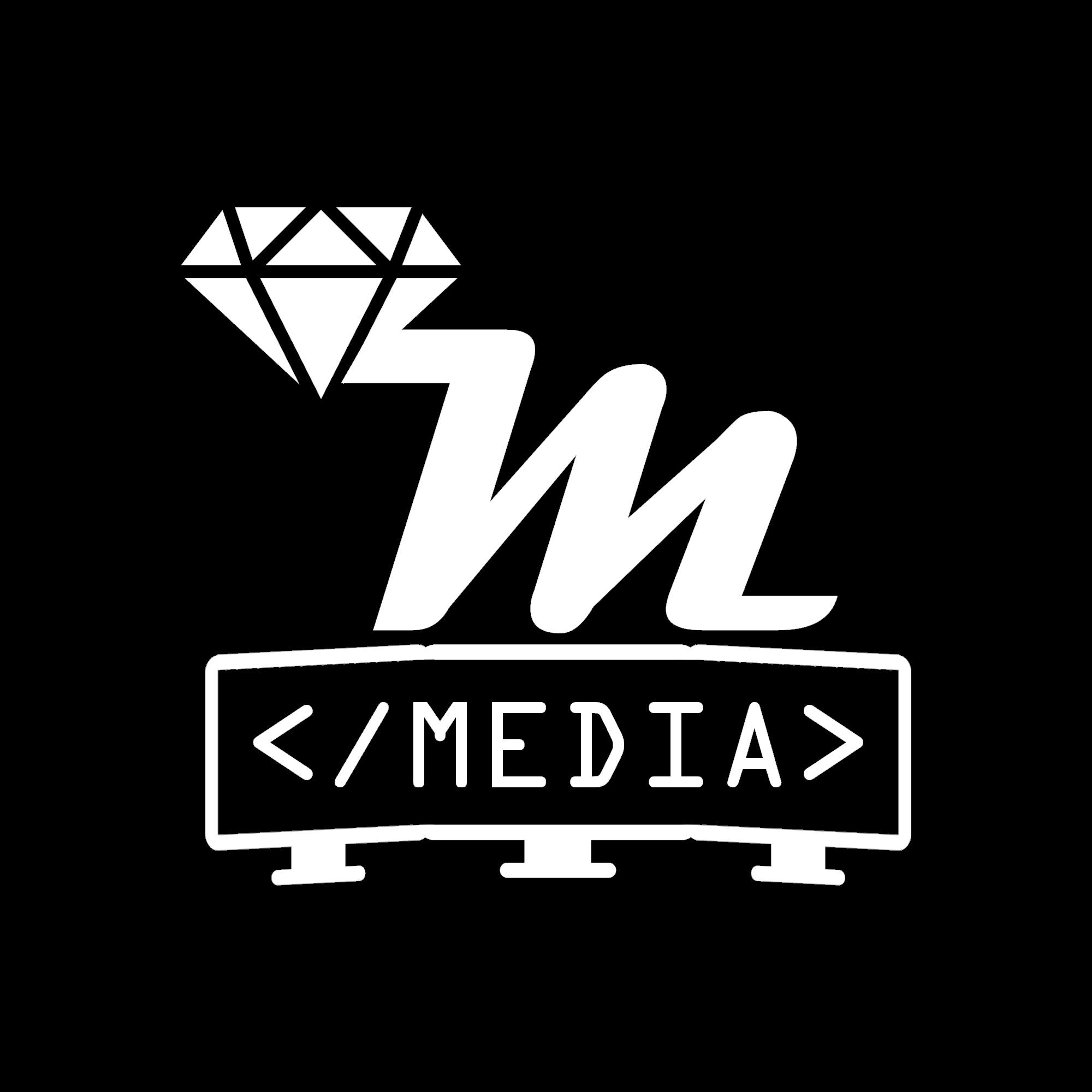 Marque Media