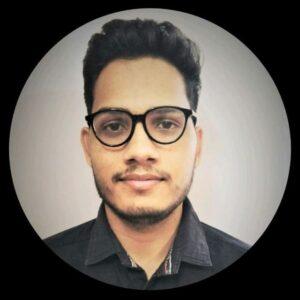 Sandeep Rawat